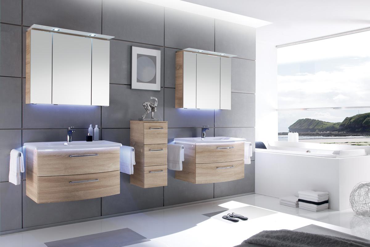 Badezimmer ideen trendy deko fur badezimmer ideen for Dekoartikel fur badezimmer