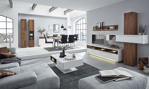 interliving wohnzimmer