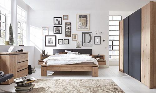 interliving schlafzimmer