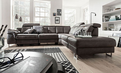 interliving sofa