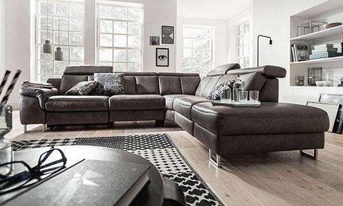 interliving sofa