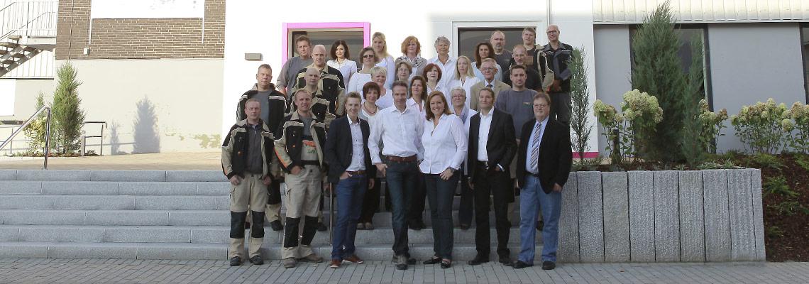 Mobel Janz Lernen Sie Den Mobel Experten In Schonkirchen Kennen