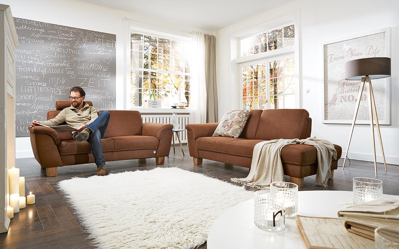 Sofas Und Sessel Zum Entspannen Und Relaxen Bei M Bel Janz