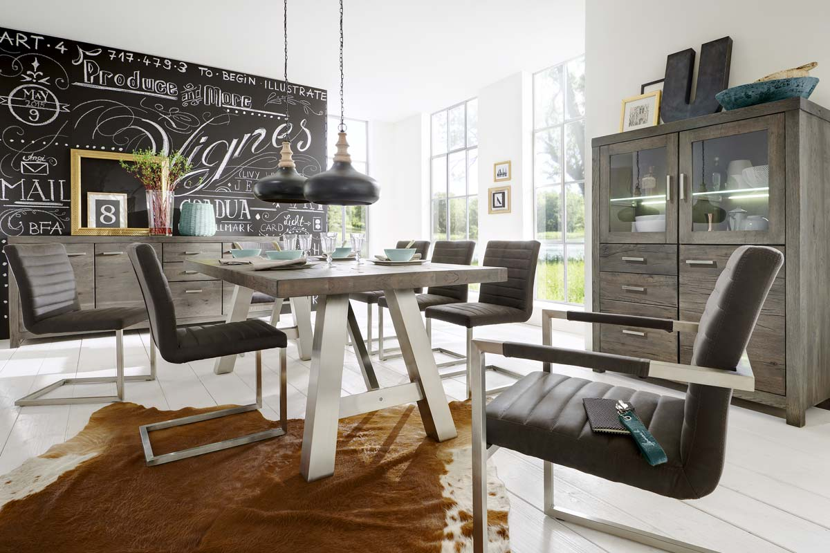 esszimmerm bel bei m bel janz. Black Bedroom Furniture Sets. Home Design Ideas