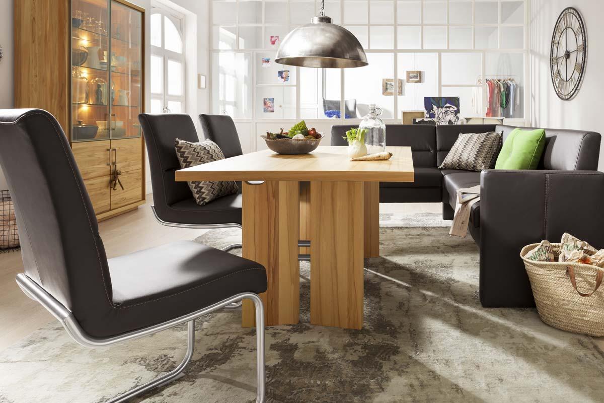 Esszimmermöbel : Esszimmermöbel bei möbel janz