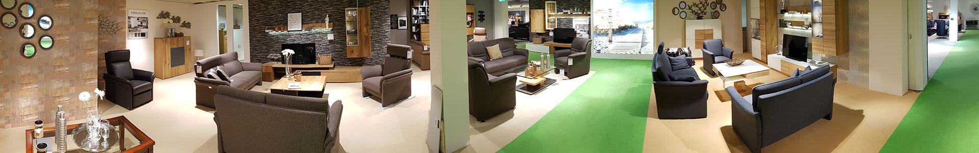 aktuelles bei janz aktuelle werbung und jobs bei m bel janz. Black Bedroom Furniture Sets. Home Design Ideas