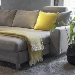 stressless sofa e200 stoff