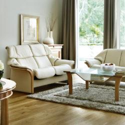 stressless sofa eldorado