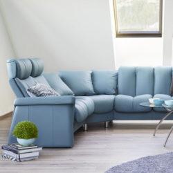 stressless sofa legend
