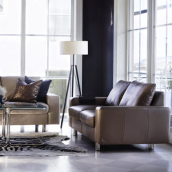 stressless sofa e200