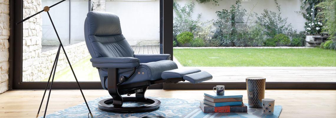 stressless sessel und sofas bei m bel janz in sch nkirchen. Black Bedroom Furniture Sets. Home Design Ideas