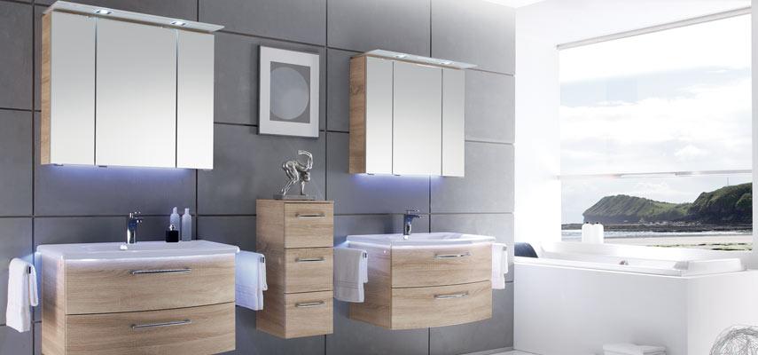 badezimmer moebel
