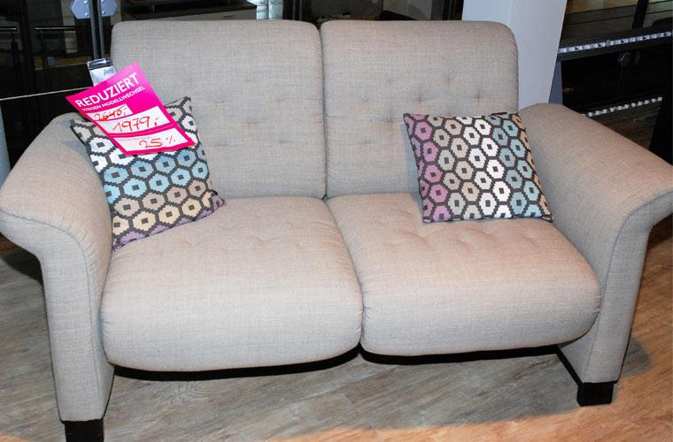 abverkauf_sofa