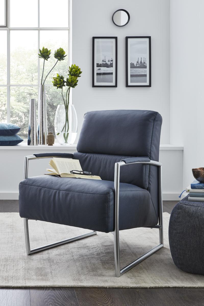 Für Jeden Den Passenden Sessel: Viele Der Sessel In Verschiedenen  Ergonomischen Größen Verfügbar, Das Heißt, Dass Die Komplette Sitzeinheit  Proportional ...