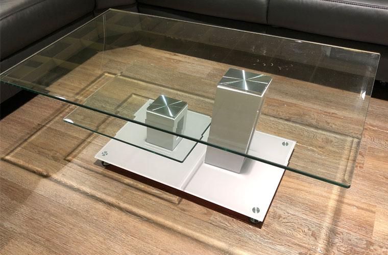 abverkauf bei m bel janz bei kiel wohnzimmerm bel g nstig kaufen. Black Bedroom Furniture Sets. Home Design Ideas