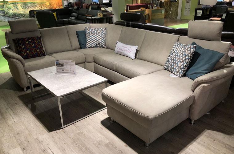 abverkauf bei m bel janz bei kiel sofas g nstig kaufen. Black Bedroom Furniture Sets. Home Design Ideas