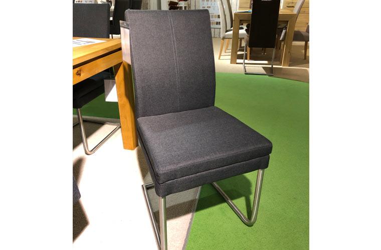 Abverkauf Bei Möbel Janz Bei Kiel Jetzt Möbel Günstig Kaufen