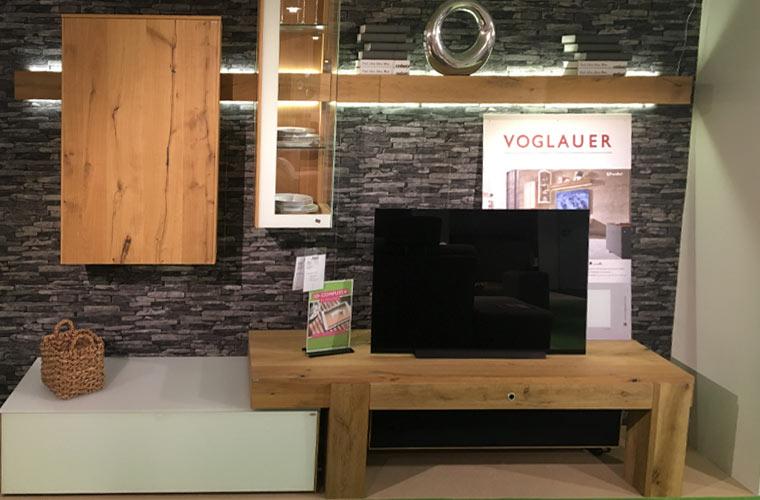 Abverkauf Bei Mobel Janz Bei Kiel Wohnzimmermobel Gunstig Kaufen