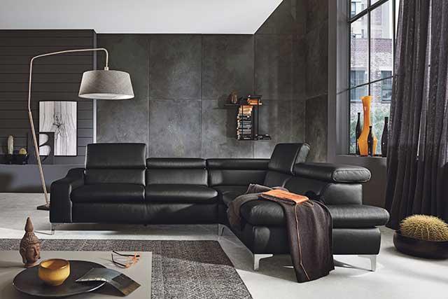 Musterring-Möbel kaufen in Kiel bei Möbel Janz.